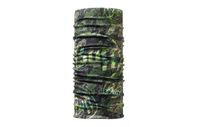 Buff High UV Protection Buff foulard vert